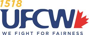 ufcw-1518-logo (1).jpg