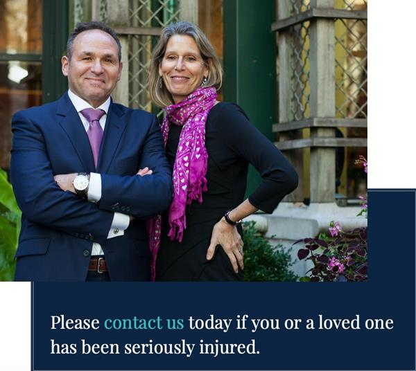 Herman Herman-PC Bronx Car accident lawyers