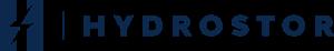 Hydrostor_logo_white - new blue-01.png