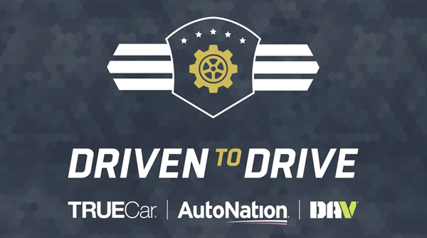 DrivenToDrive Powered By TrueCar