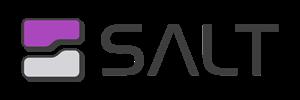 Salt Logo@4x (1).png