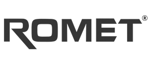 Romet Logo Registered Trademark_No gear_png.png