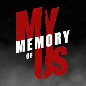 2_int_My_Memory_of_Us_Logo_Small_Background.jpg