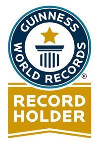 Guinness World Records Logo.jpg
