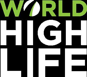 wrhlf logo.png