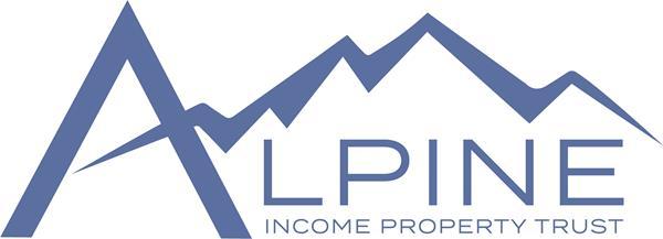 Alpine Logo-CMYK.jpg
