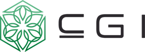 mctc cannabis global logo.png