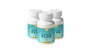 Quietum Plus Review