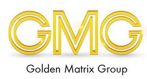 GMGI logo.jpg