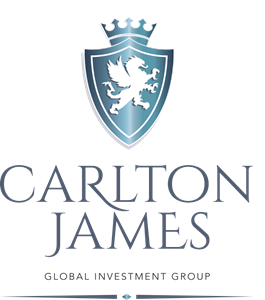 Carlton investment group common collective trust fully benefit-responsive investment