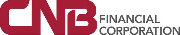 CNBFC logomark (RGB).jpg