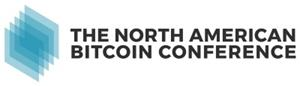 TNABC_Logo.jpg