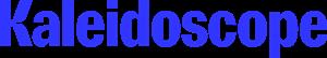 KD_Wordmark_RGB_Blue.png