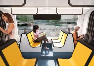 FLEXITY-Dresden-Interior-Area