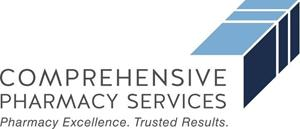 Comprehensive Pharmacy Services Launches Industry's First