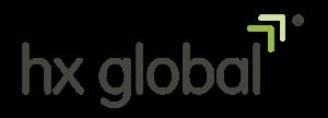 HXGlobal_logo.png