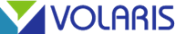 volaris_group_122019.png