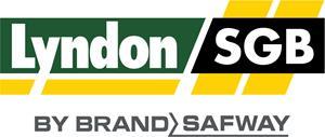 BrandSafway Announces Acquisition of Lyndon Scaffolding PLC