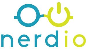 Nerdio for Azure Introduces Load-Based Autoscaling for RDS