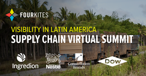 FourKites LATAM Summit