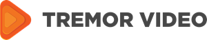 TremorVideo-Logo-OneLine-Color-GreyText.png