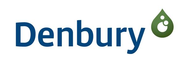 Denbury Resources Inc. Logo