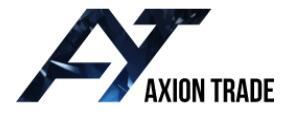 axion logo.jpg