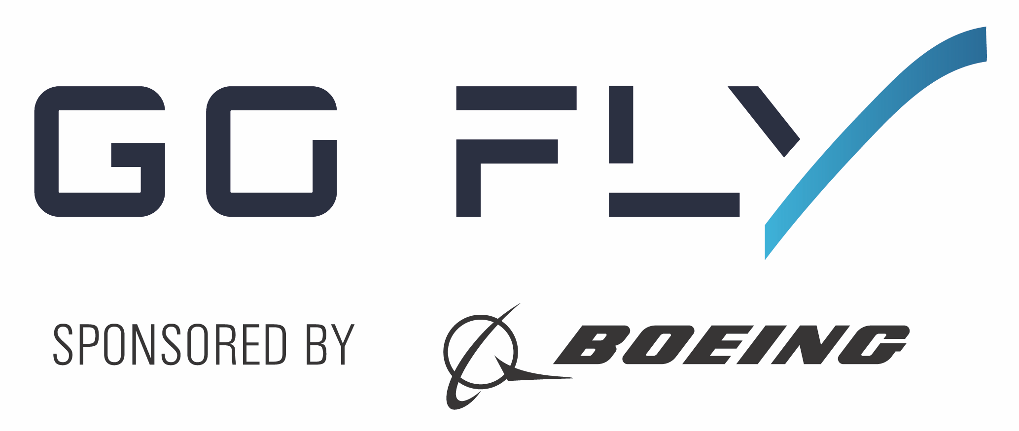 GoFly_Boeing_Logo (2).png