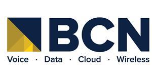 0_int_BCN_logo_final.jpg