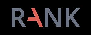 Rank Logo PNG.png