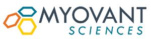 Myovant_Logo_FullColor_Cropped.png