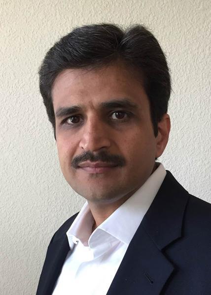 PrakashVasant