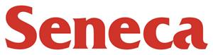 0_int_seneca-logo-red1.jpg