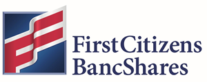 First Citizens BancShares, Inc. logo