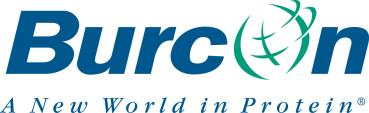 Burcon NutraScience Corporation Logo