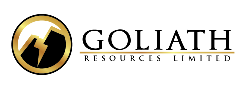 Goliath BC - logo with gradient gold-justified.png