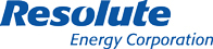 Stockholders of Resolute Energy Approve Merger with Cimarex Energy Co.