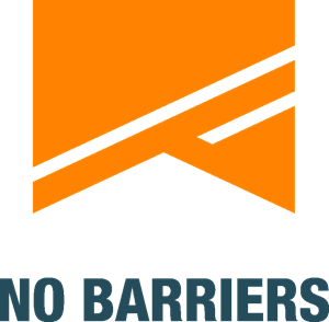 2_int_NoBarriers.png