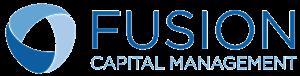 Fusion CM Logo (3).png