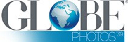 Globe Photos Logo PNG.png