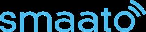 smaato-logo.png