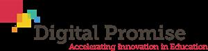 Digital-Promise-Logo.png
