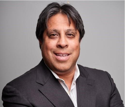 Yash Sabharwal, Ph.D. - Co-Founder & CEO