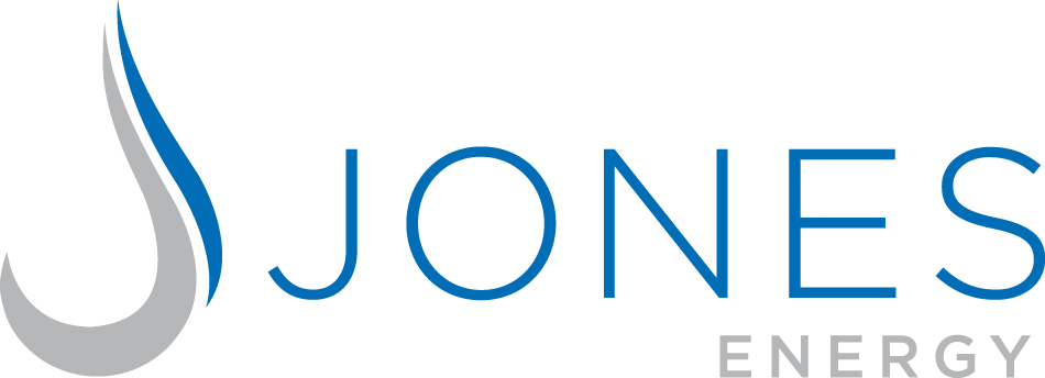 Jones Energy, Inc. Emerges From Chapter 11 Thirty‑Three Days After Voluntarily Filing for Bankruptcy Protection; Announces New $225 Million Borrowing Base Agreement