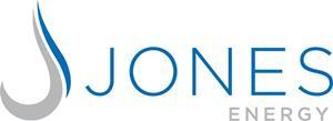 Jones-Logo-HZL-4C.jpg