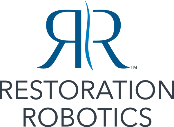 robotics.png