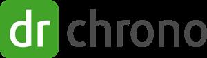 drchrono_logo_dark_600x171.png