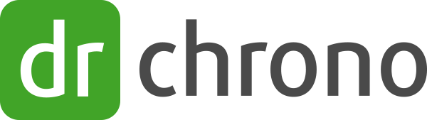drchrono Announces Partnership with HDP Health Enabling Physicians and Patients Access to Clinical Trials
