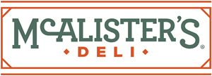 mcalisters_deli_logo.png