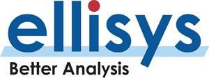 NEW JAN2017 Ellisys_Logo (002).jpg